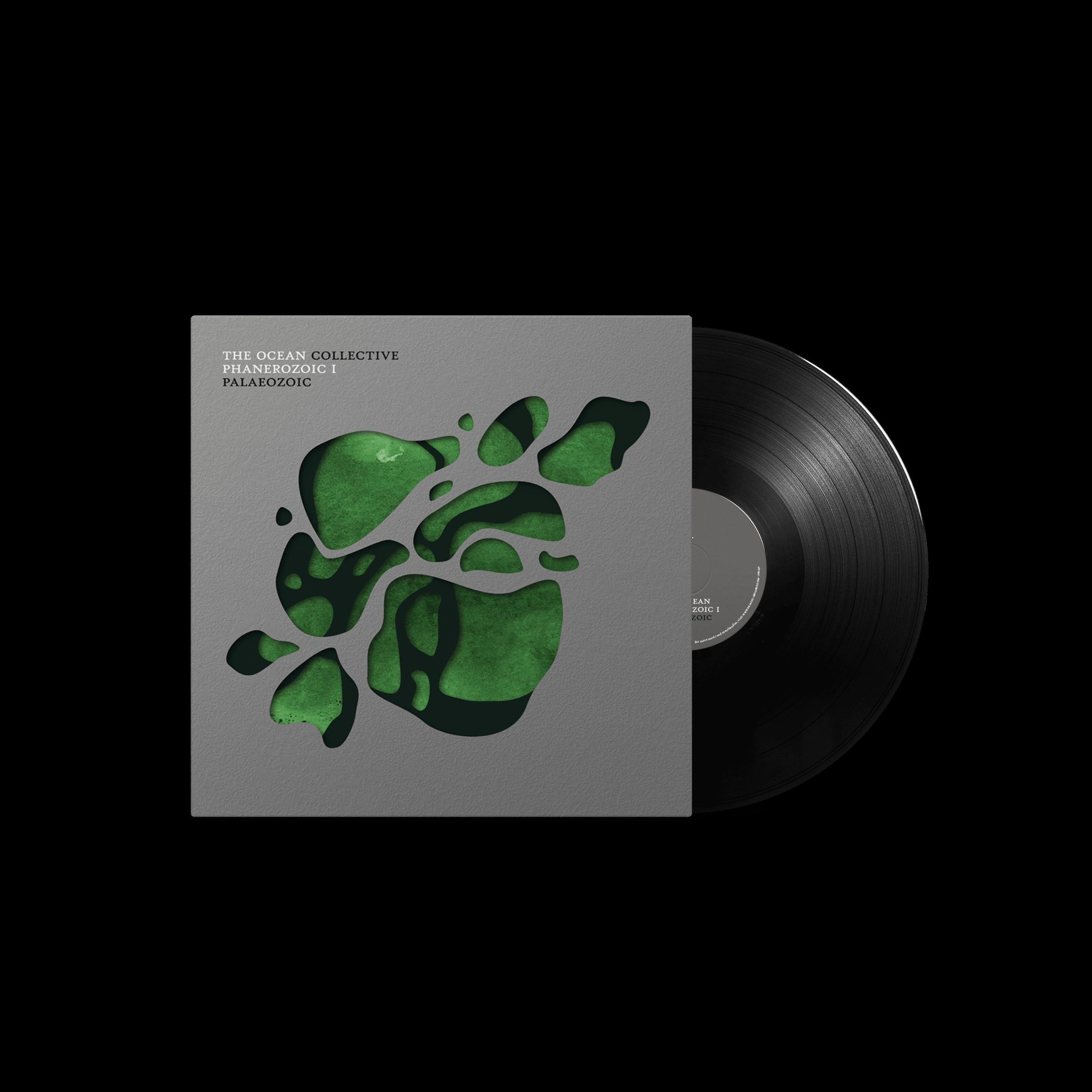 pel120_the_ocean_black_vinyl