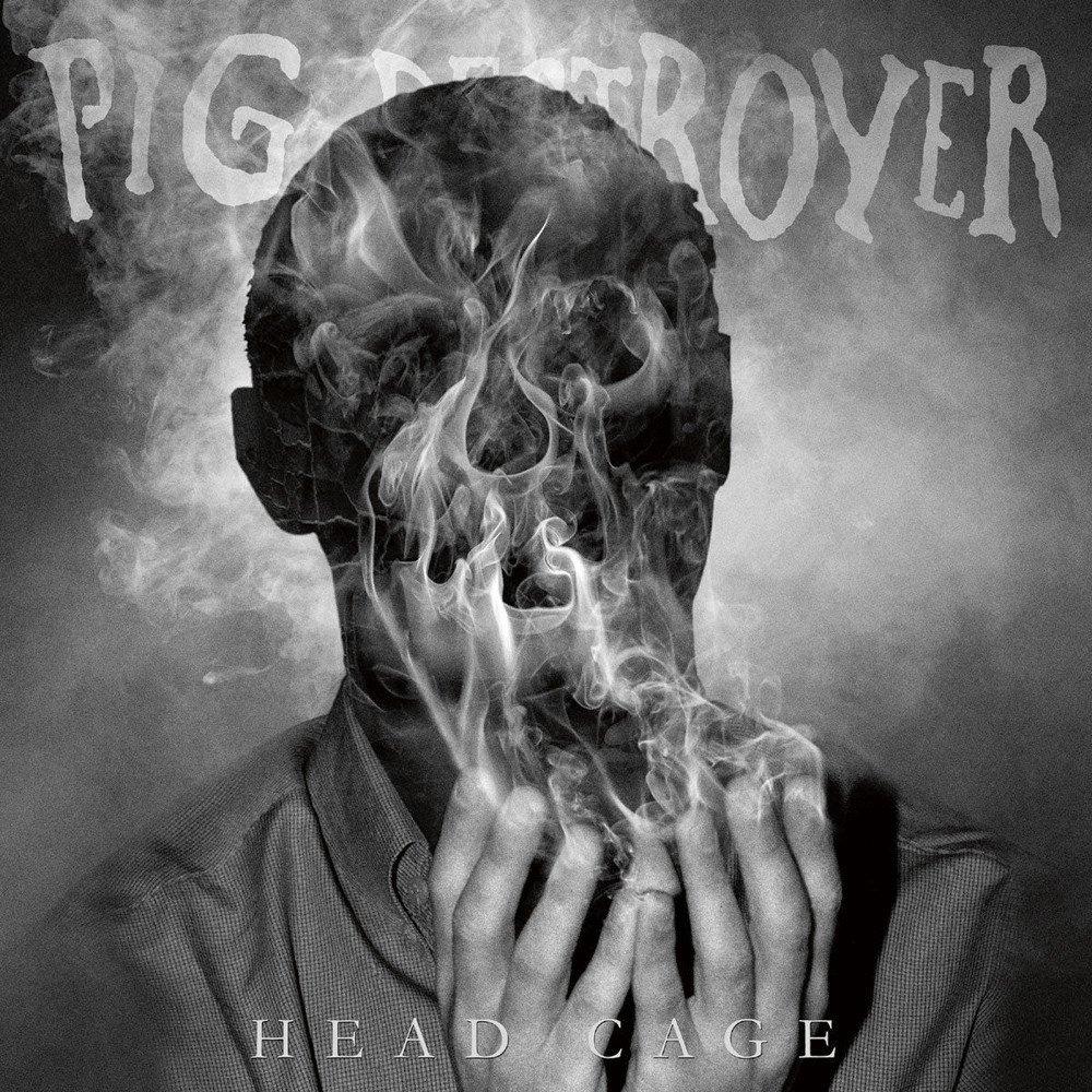pigdestroyer_headcage
