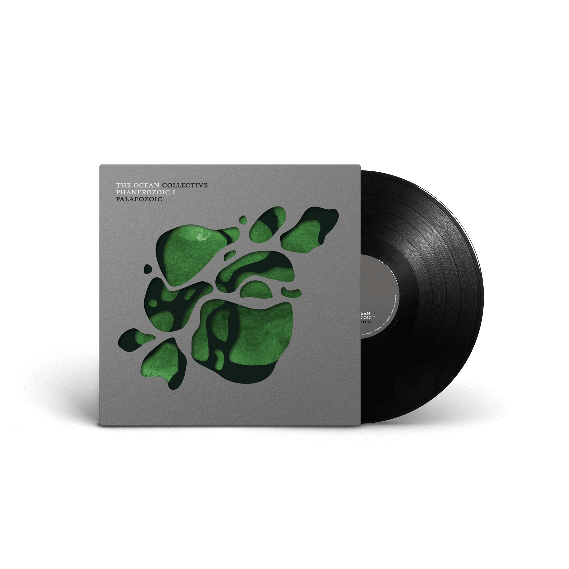 pel120_the_ocean_black_vinyl