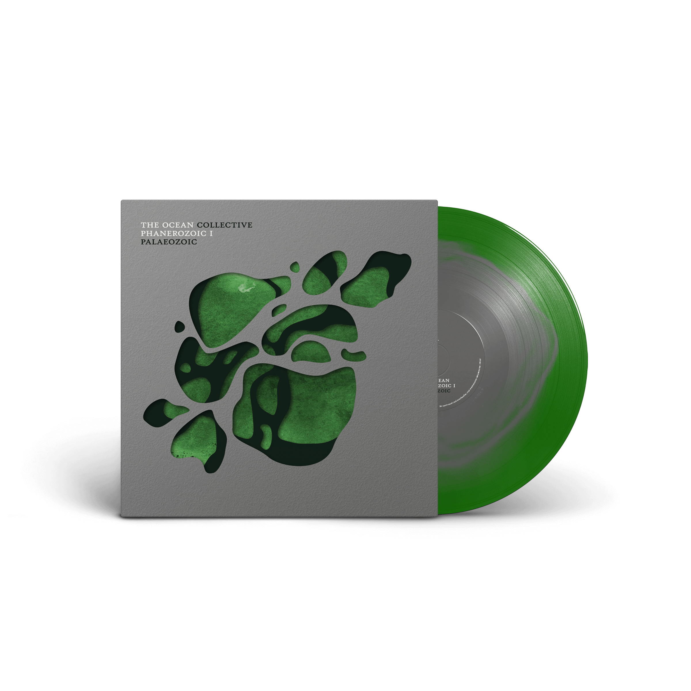 pel120_the_ocean_colorincolor_moss_vinyl