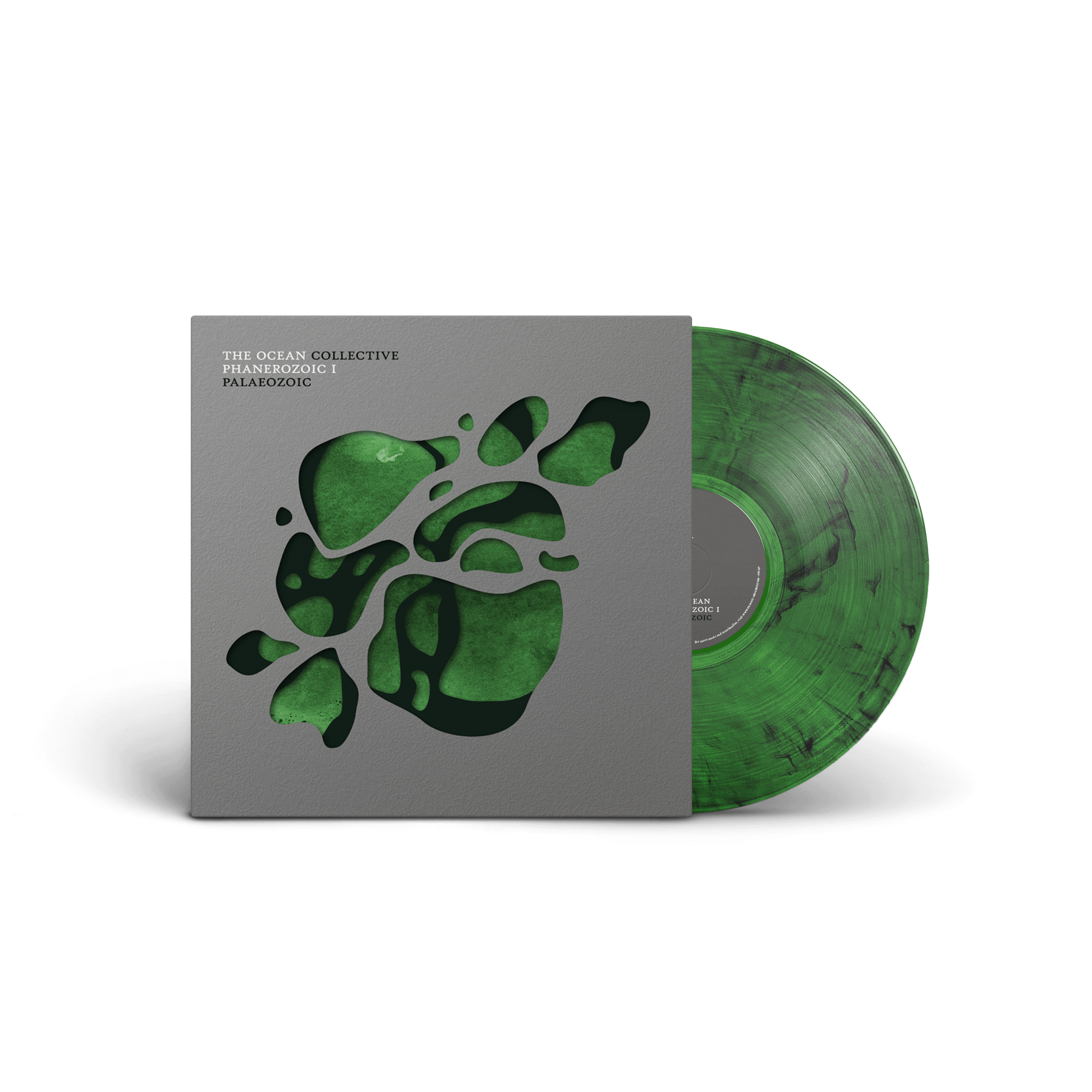 pel120_the_ocean_smoke_fumes_vinyl