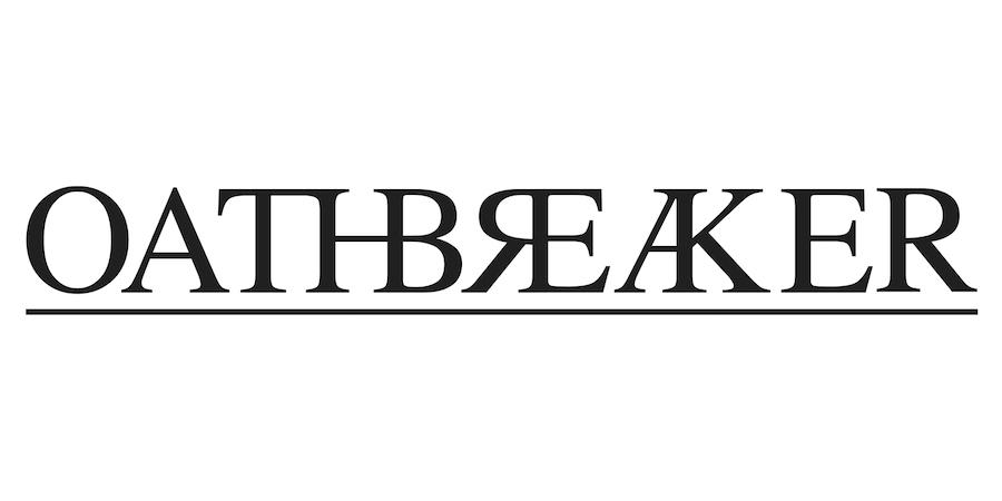 oathbreaker_logo
