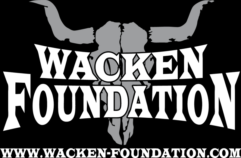 The Wacken Foundation, Controversial, and the state of the music industry