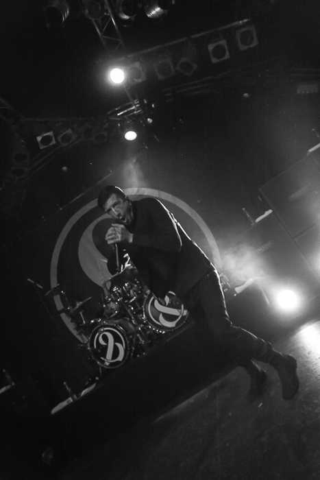 Of Mice & Men 04