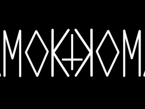 ©Amokkoma