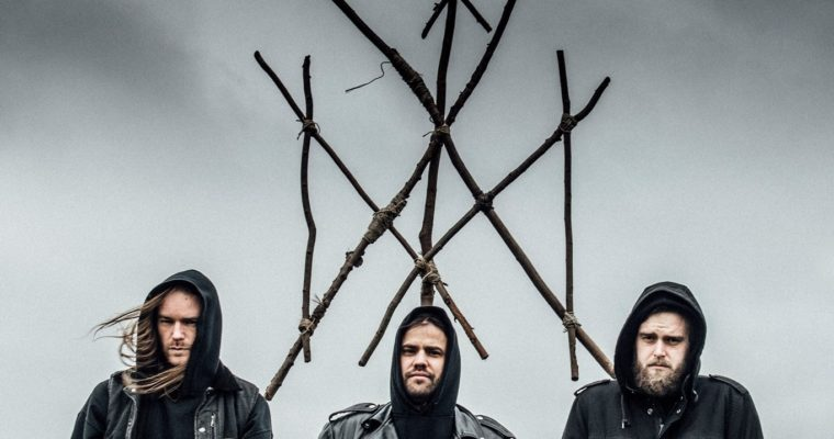 Wiegedood continue their touring cycle