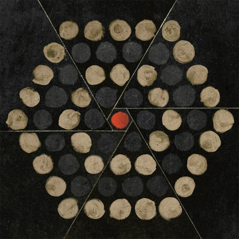 "Thrice release new video and announce release date for ""Palms"""