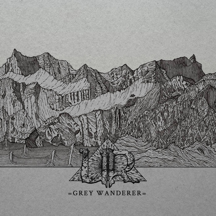 Review: Ur – Grey Wanderer